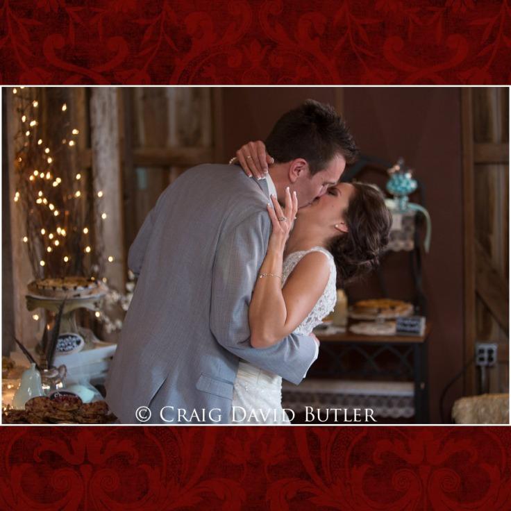 DexterMichigan-Wedding-Photos-CDBStudios-1033