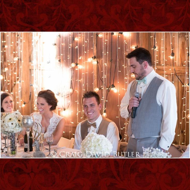 DexterMichigan-Wedding-Photos-CDBStudios-1034