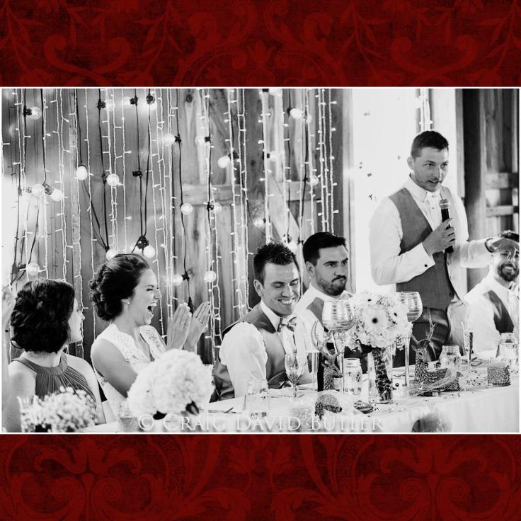 DexterMichigan-Wedding-Photos-CDBStudios-1035