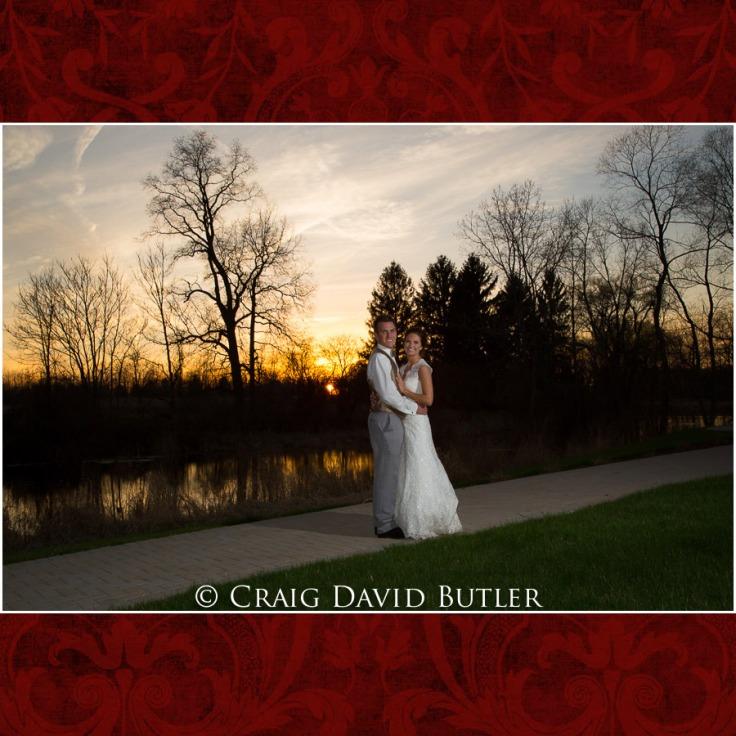 DexterMichigan-Wedding-Photos-CDBStudios-1037