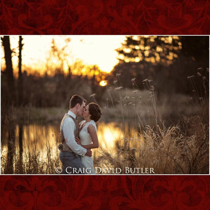 DexterMichigan-Wedding-Photos-CDBStudios-1038