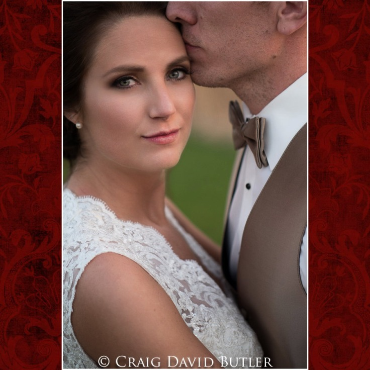 DexterMichigan-Wedding-Photos-CDBStudios-1039