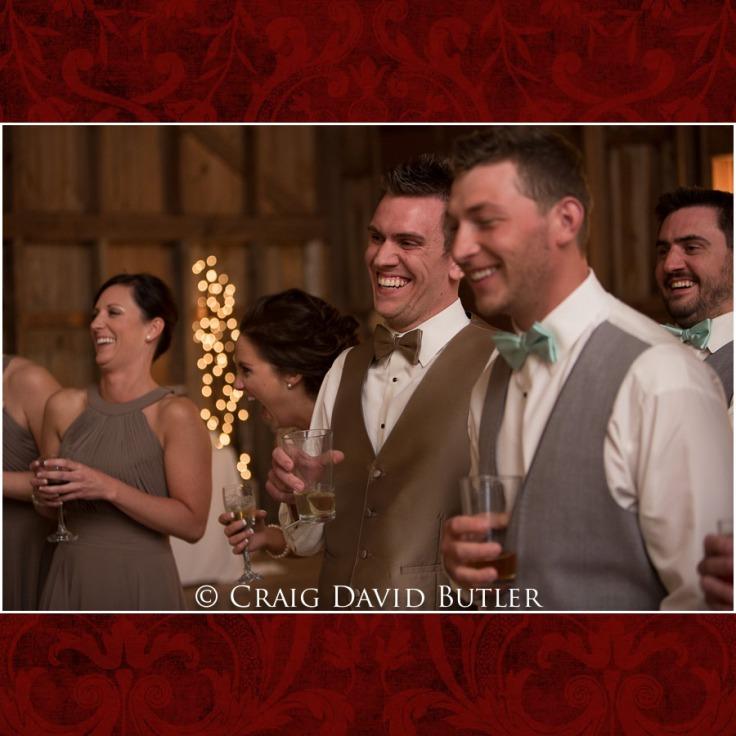 DexterMichigan-Wedding-Photos-CDBStudios-1040