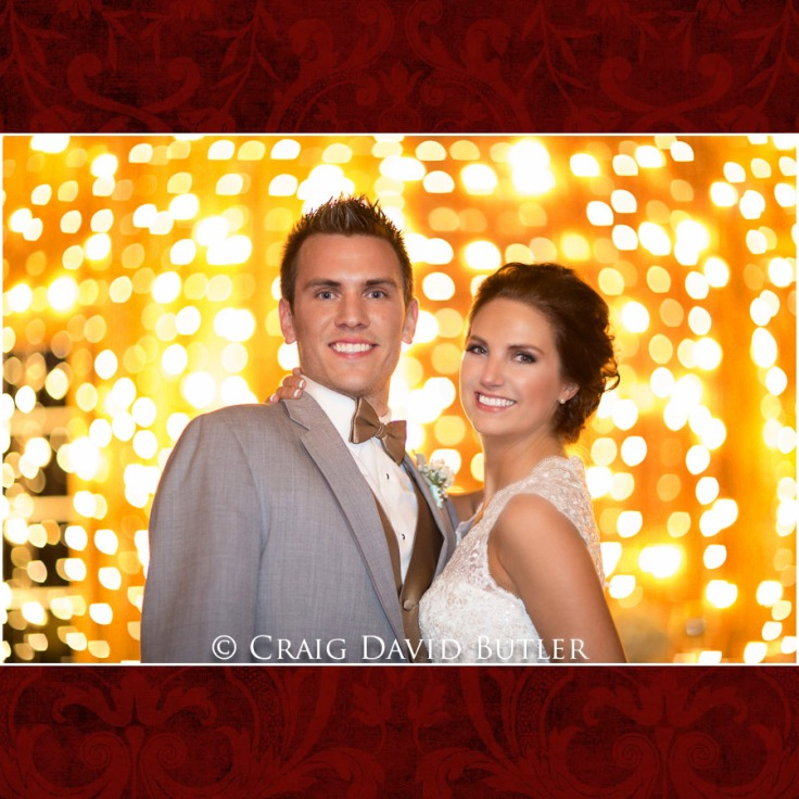 DexterMichigan-Wedding-Photos-CDBStudios-1045