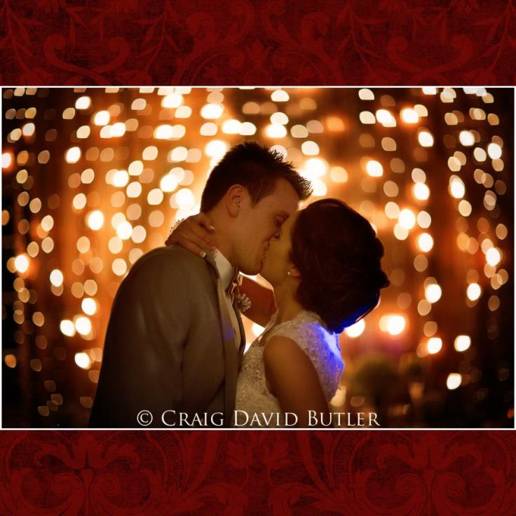 DexterMichigan-Wedding-Photos-CDBStudios-1046