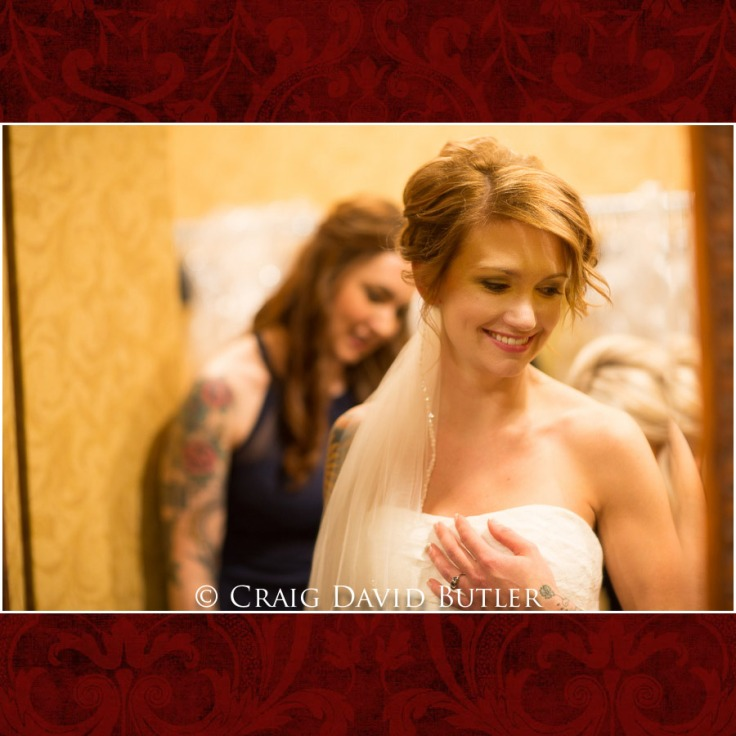 South Lyon MI, Wedding, Photos, Craig David Butler Studios Inc.