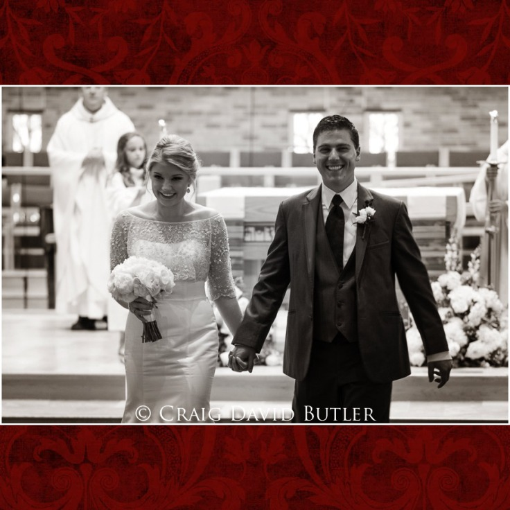 Michigan-Wedding-Photos-Plymouth--1024