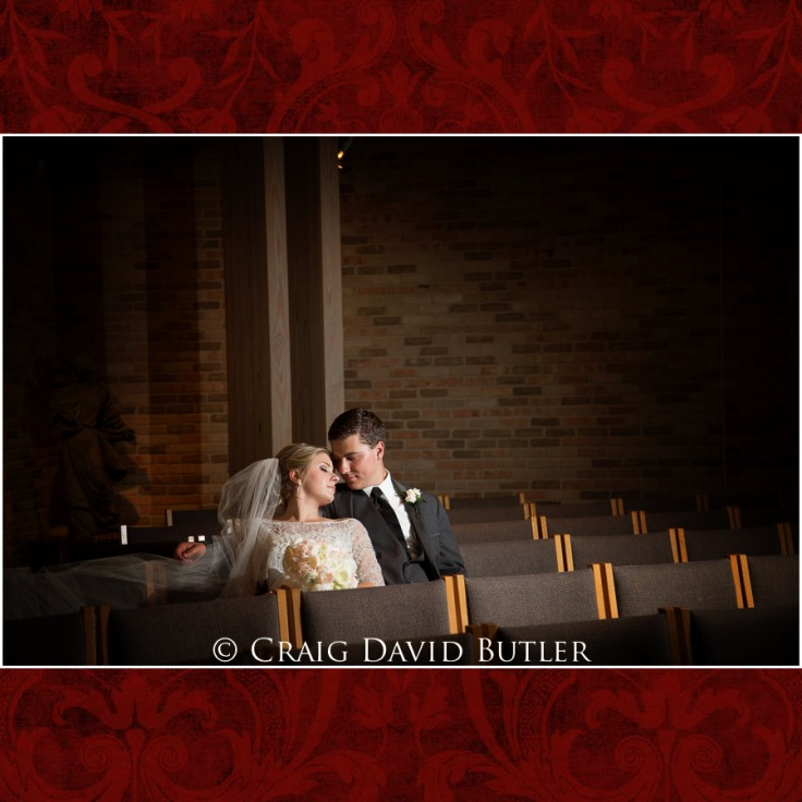 Michigan-Wedding-Photos-Plymouth--1026