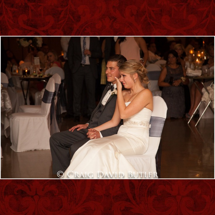 Michigan-Wedding-Photos-Plymouth--1036