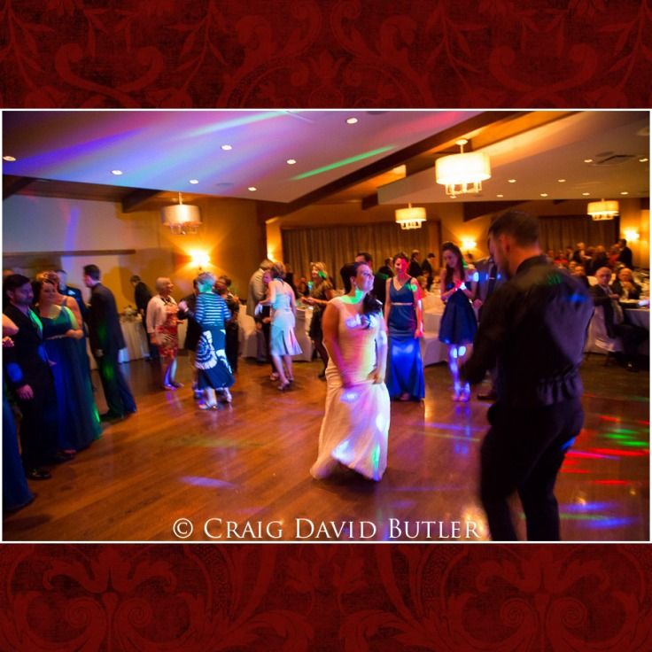BayPointe-Wedding-Photos-Michigan-CDBStudios-1036