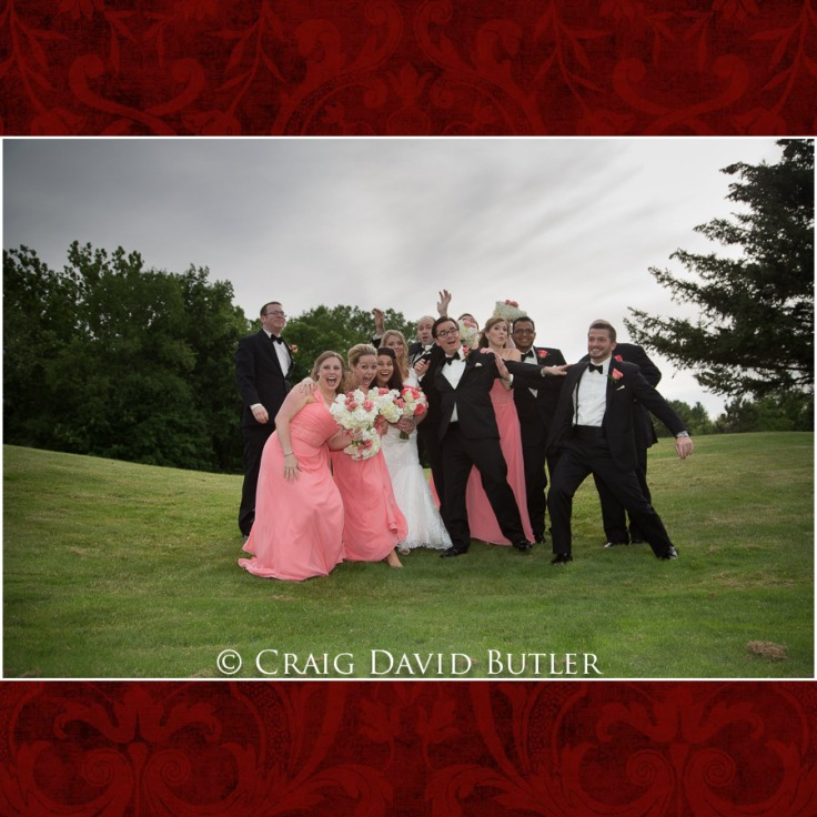 Michigan-WeddingPhotos-Plymouth-SycamoreHills-1001