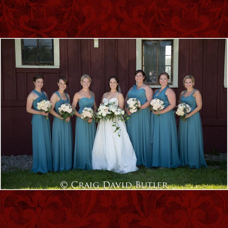 Michigan-WeddingPictures-Northviille-PortSanilac-1001