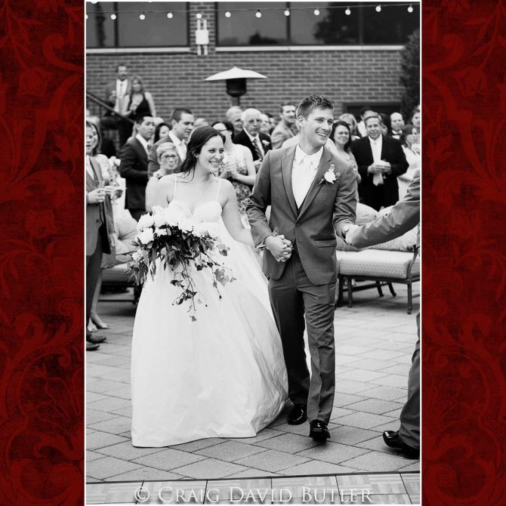 Michigan-WeddingPictures-Northviille-PortSanilac-1001