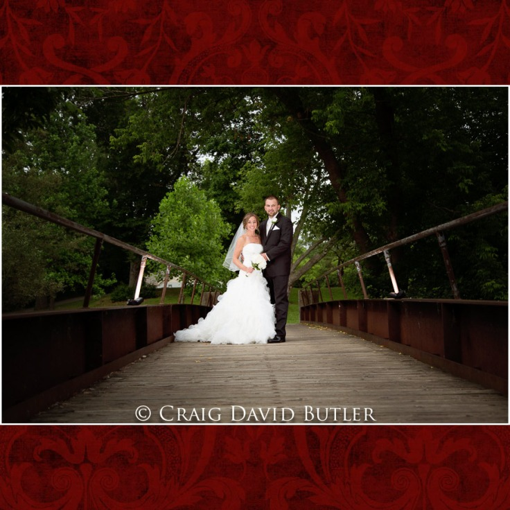 Palazzo Grande, Michigan Wedding Photos, CDBStudios