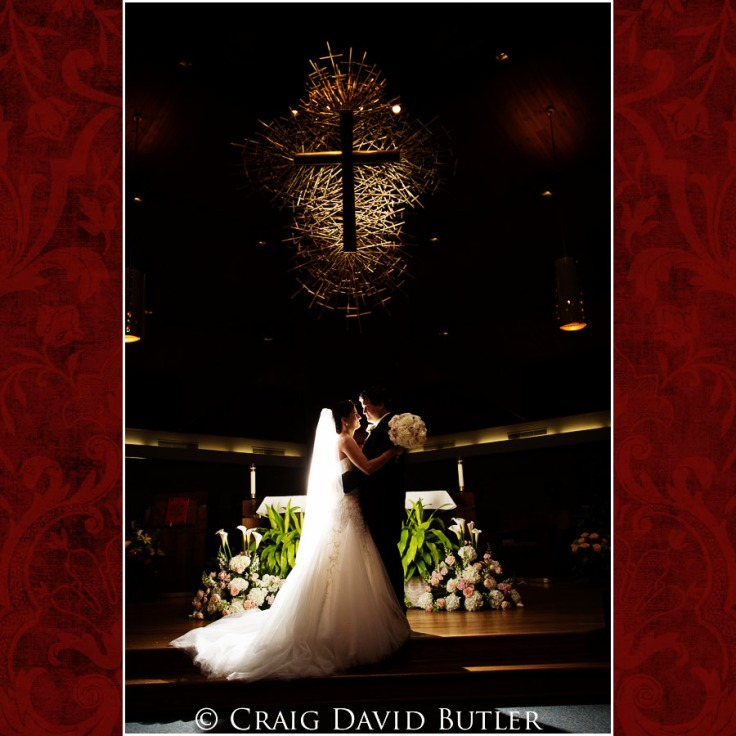 The Townsend Wedding photos - Birmingham MI, CDBStudios,