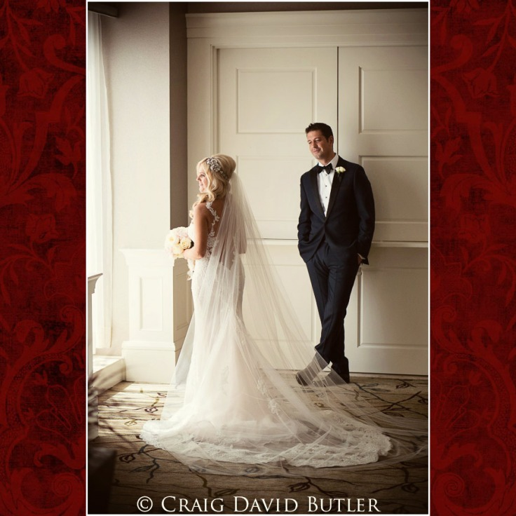 Book-Cadillac-Detroit-Wedding-Photo-Michigan-CDBStudios-1001