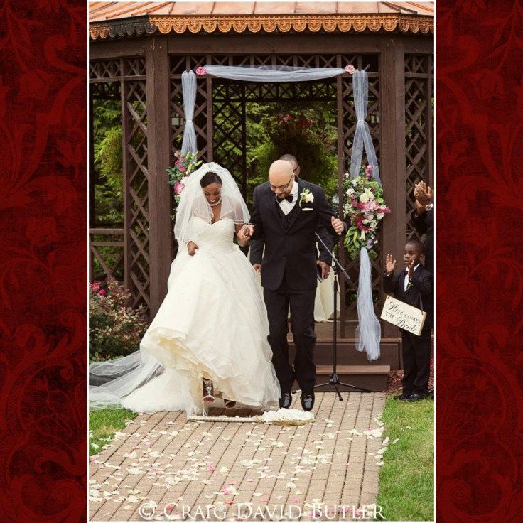 Dearborn Inn, Wedding Photo, Dearborn Michigan, Craig David Butler Studios, Inc.