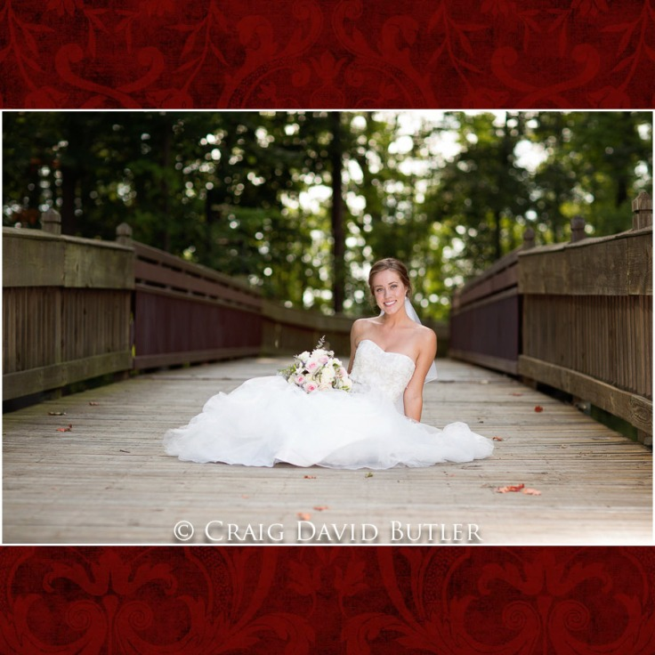 Flat-Rock-Wedding-Photo-Michigan-CDBStudios-1001
