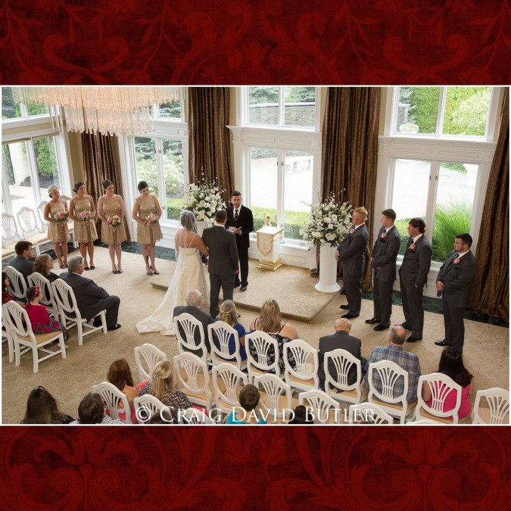FoxHills-PlymouthMI-Wedding-Photos-CDBStudios-1001
