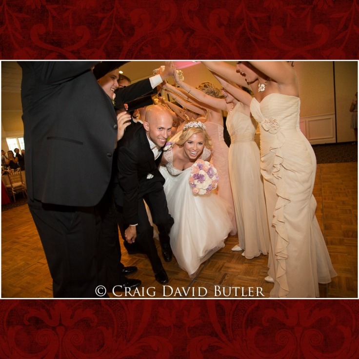 Twin Lakes Wedding Photos, Oakland MI, Craig David Butler Studios-