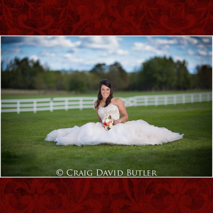 Crooked Creek Ranch, GlenArbor-Michigan-Wedding-Photos- Craig David Butler Studios