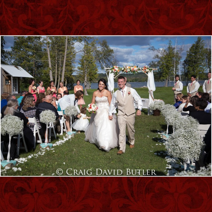 Crooked Creek Ranch, GlenArbor-Michigan-Wedding-Photos- Craig David Butler Studios
