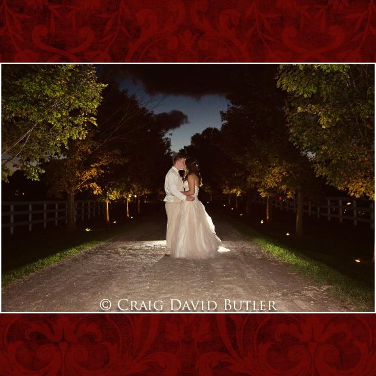 GlenArbor-Michigan-Wedding-Photos-CDBStudios-1047