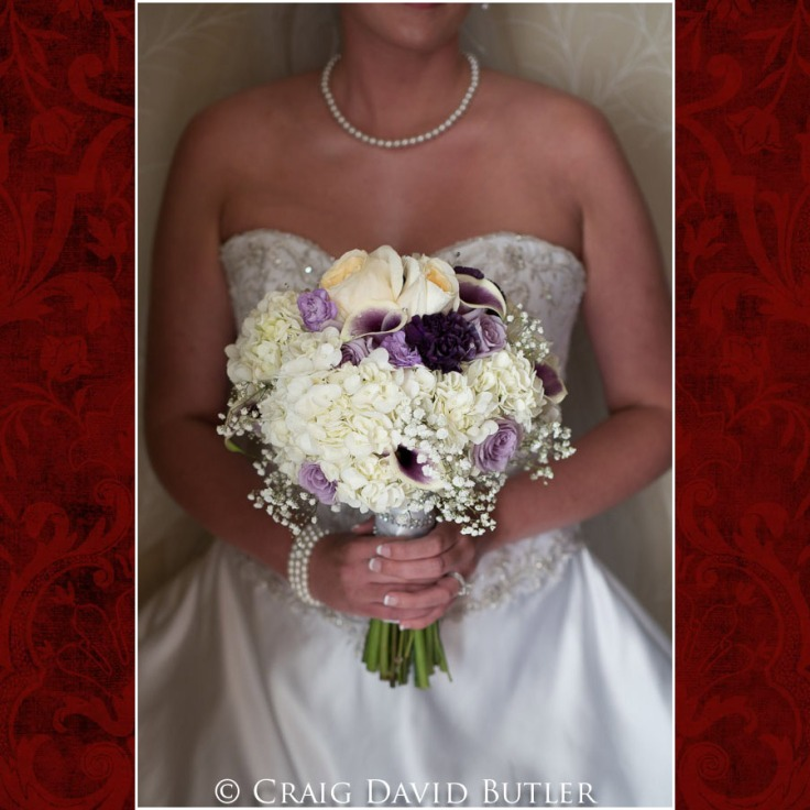 StJohns-PlymouthMI-Wedding-Photos-Atrium-CDBSTUDIOS-1011