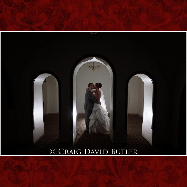 StJohns-PlymouthMI-Wedding-Photos-Atrium-CDBSTUDIOS-1001