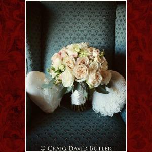 Detroit-Michigan-Wedding-Photos-CraigDavidButler-1001