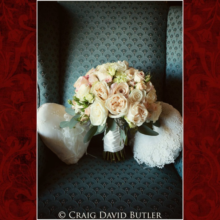 Detroit-Michigan-Wedding-Photos-CraigDavidButler-1001