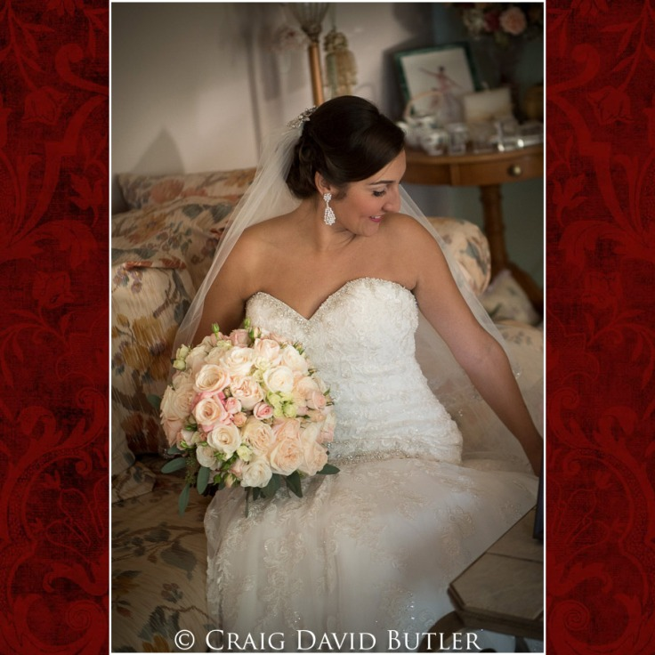 Detroit-Michigan-Wedding-Photos-CraigDavidButler-1003
