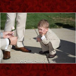 Detroit-Michigan-Wedding-Photos-CraigDavidButler-1003