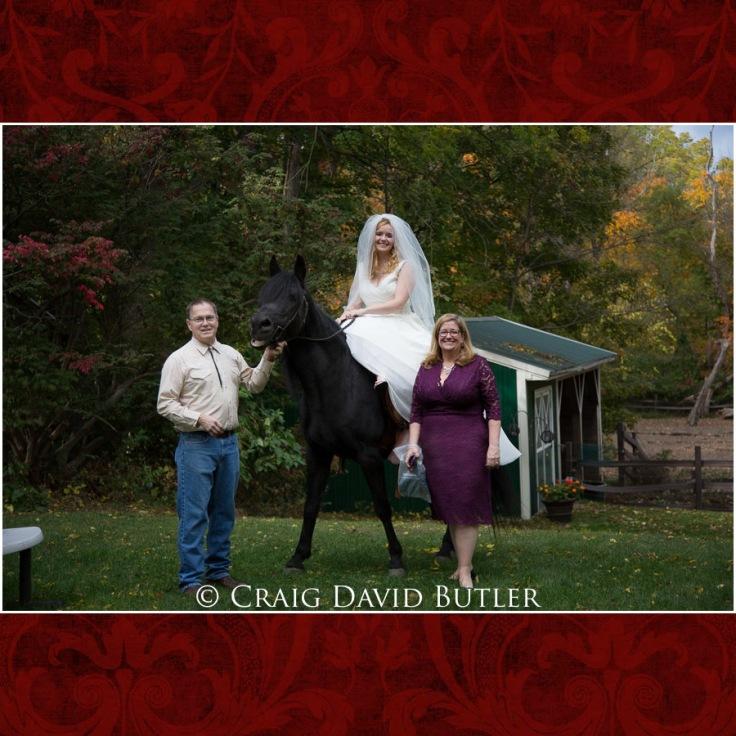Michigan-Wedding-Photos-USA-Craigdavidbutler-1010a