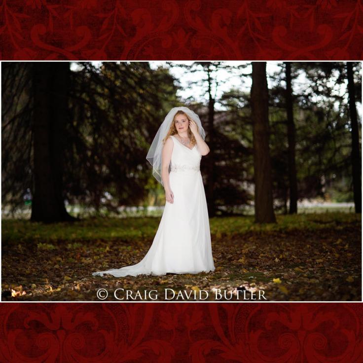 Michigan-Wedding-Photos-USA-Craigdavidbutler-1001