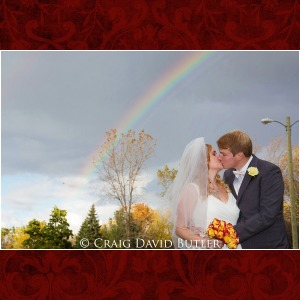 Michigan-Wedding-Photos-USA-Craigdavidbutler-1001