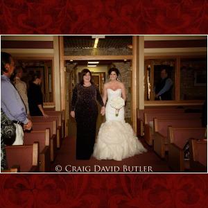 Marysville-WeddingPhoto-Michigan-Alexanders-CDBStudios-1001
