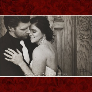 Marysville-WeddingPhoto-Michigan-Alexanders-CDBStudios-1001