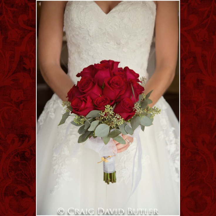 Michigan_wedding-photos-sheratonNovi-CDBStudios-1001