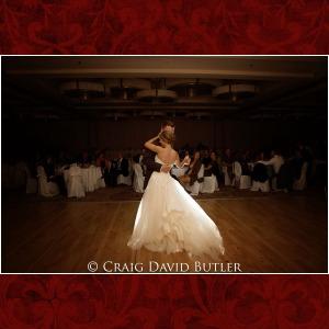 Michigan_wedding-photos-sheratonNovi-CDBStudios-1001