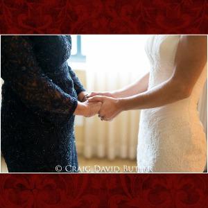 Planterra, Farmington Michigan Wedding Pictures, Craig David Butler Studios