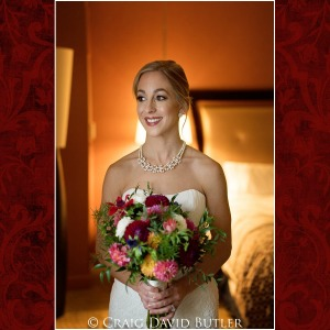 Planterra, Farmington Michigan Wedding Pictures, Craig David Butler Studios
