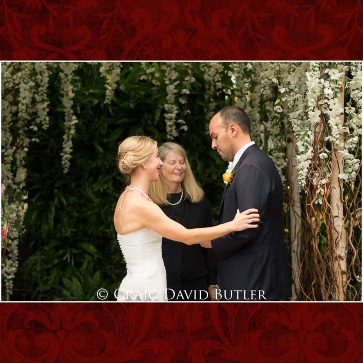 Planterra-Farmington-Michigan-Wedding-Pictures-CDBStudios-1027