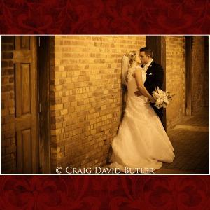 Brighton MI Wedding photos, Craig David Butler
