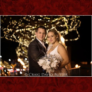 Brighton MI Wedding photos, Craig David Butler