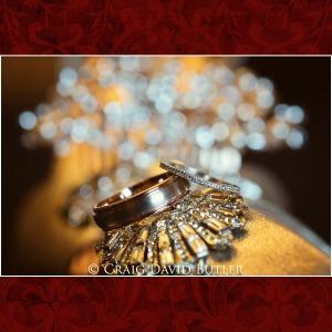 Dearborn Inn, Wedding Photos, Dearborn Mi Wedding Photographer Craig David Butler