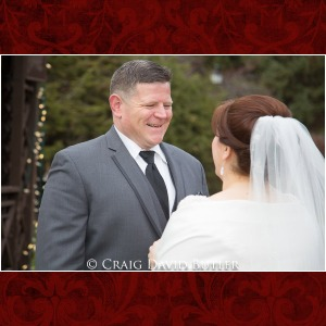 Dearborn Inn, Wedding Photos, Dearborn Mi Wedding Photographer Craig David Butler