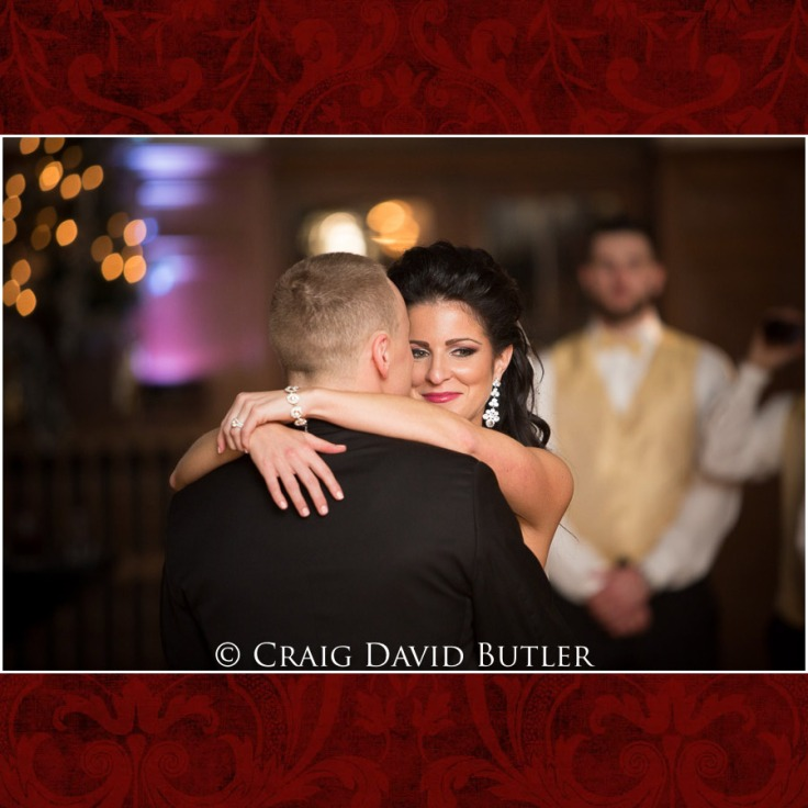 Detroit Yacht Club Wedding Photo, Craig David ButlerDetroit Yacht Club Wedding Photo, Craig David Butler