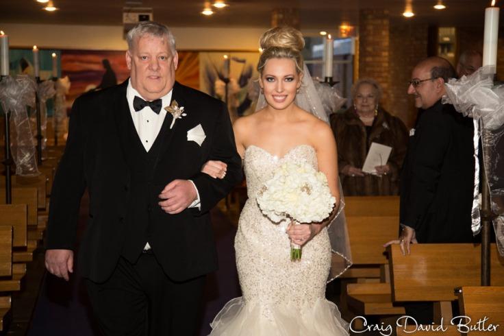 Michigan-Wedding-photographer-TheReserve-CDBstudios-1030