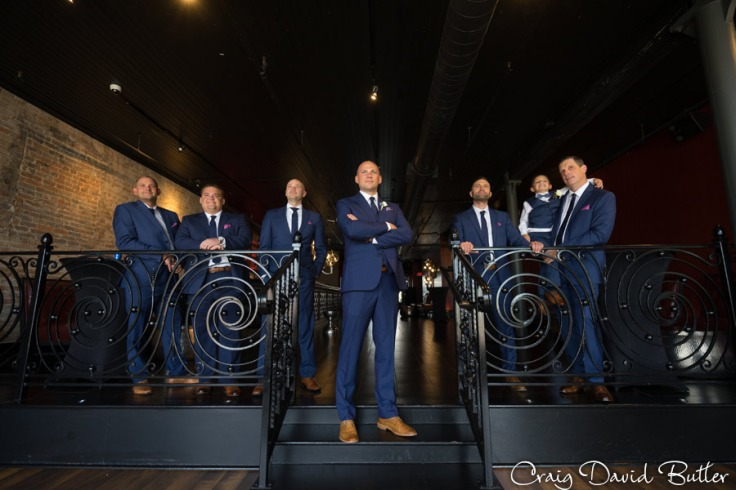 Destination-Kalamazoo-Wedding-photographer-CraigDavidButler-1031